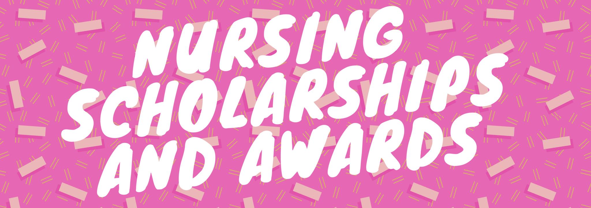 money, nursing, scholarships, nursing scholarships